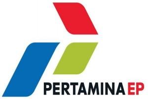 Pertamina Tambah Pasokan Elpiji Tiga Kilogram di Padang