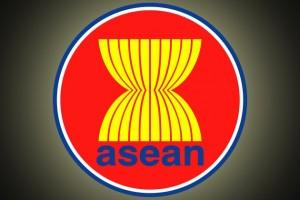 ASEAN Pecah Kebuntuan Soal Laut China Selatan