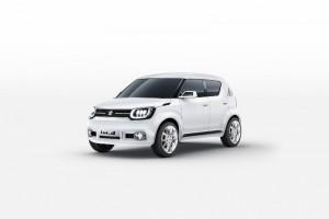 20 Mobil Akan Diperkenalkan di GIIAS
