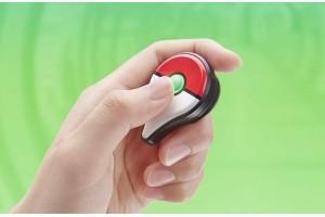 Ada Pokemon Baru 12 Desember
