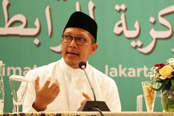 Pemerintah Arab Saudi kaji usulan jalur cepat haji Indonesia