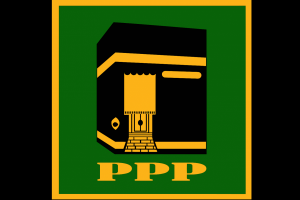 PPP Usung Sutarmidji Calon Gubernur Kalbar
