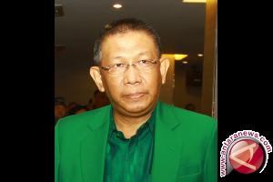 Sutarmidji Jadikan Tata Kelola Pemerintahan Objek Wisata