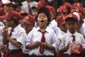Guru : Sekolah Lima Hari Dekatkan Anak Keluarga