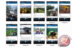 Pemenang Kontes Selfie Wisata Kalbar Pekan 4