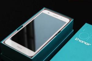 Huawei NOVA Ponsel untuk Wanita