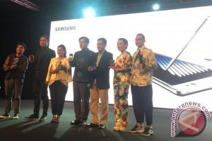 Samsung Galaxy Note 7 Resmi Diperkenalkan di Indonesia