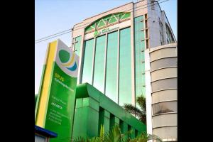 BPJS Ketenagakerjaan Serahkan 68 Perusahaan ke KPKNL