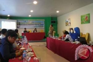 Fojekha Ajak Jurnalis Dukung Pariwisata Daerah