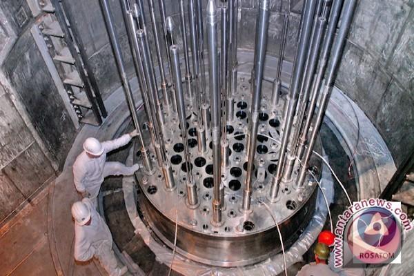 Kesepakatan Nuklir Iran tidak sempurna