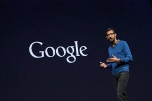 Google Temukan Fitur Asisten AI
