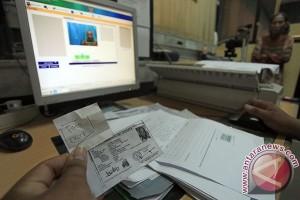 422.359 Masyarakat Kubu Raya Sudah Miliki E-KTP