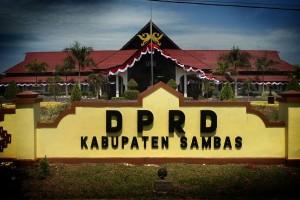DPRD Butuhkan Partisipasi Masyarakat Untuk Tiga Raperda
