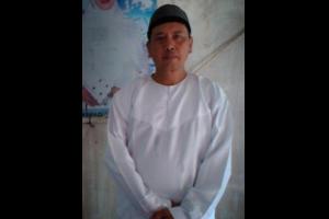 Sepuluh Jamaah Haji Kubu Raya Kehilangan Tas