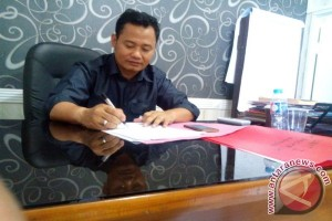 Polres Mempawah Terus Buru Pelaku Investasi Bodong