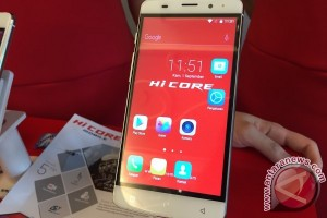 HiCore Sambut Baik Permenperin untuk 4G
