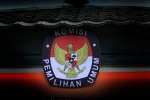 KPU: Sosialisasi Bakal Calon Pilkada Pontianak Wajar