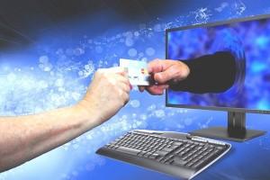 "Baru Lima Persen Masyarakat Pontianak Manfaatkan ""e-commerce"""