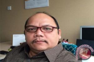 Imigrasi Sanggau : Belum Terima Pembuatan Paspor Khusus TKI