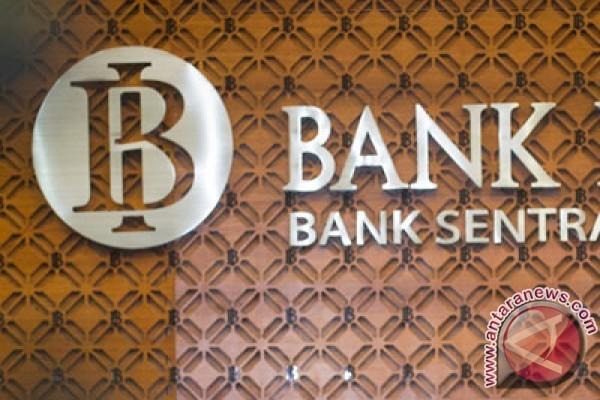 Bank Indonesia Perluas Prongram Sekolah Peduli Inflasi