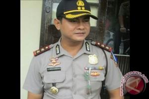 "PN Singkawang Tolak Pra-peradilan Kalender ""Palu Arit"""