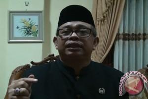 Ketua DPRD Mempawah Harapkan Persaudaraan Tetap Terjaga