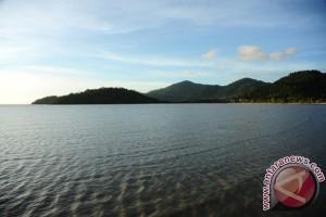 Polres Kayong Utara Operasi Penertiban Keselamatan Pelayaran