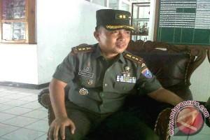 Dandim 1202/Singkawang: Perpecahan Ancaman Nyata Negara Indonesia