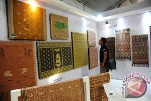 Bupati Sintang : Kearifan Lokal Selaras Pembangunan Berkelanjutan