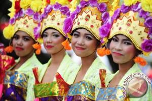 Kalbar Akan Gelar Festival Dan Pariwisata Se-kalimantan