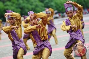 Daya Saing Pariwisata Indonesia Peringkat Ke-30