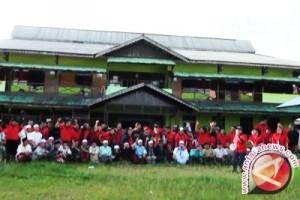 IKM Fakultas Hukum Untan Sosialisasi di Mempawah