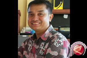 KPU Landak Diminta Sosialisasikan Bentuk Kertas Suara