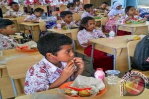 Cargill Dukung Peningkatan Gizi Anak