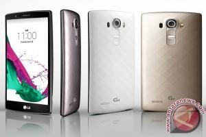LG Konfirmasi Kehadiran V20 di Pasar Indonesia