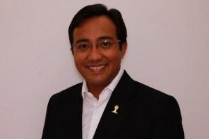 Asita Protes Kebijakan Penurunan Komisi Garuda Indonesia