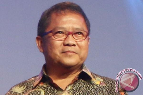 Menteri Kominfo Ajak Masyarakat Kalbar Perangi Hoax