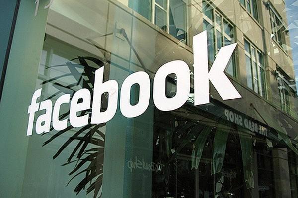 Kebijakan baru Facebook hapus konten provokatif