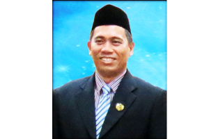 Legislator: ASN Kerja Tujuh Hari Dikaji Matang