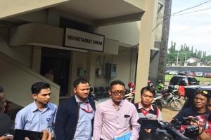 Tim Advokasi Karyawan Semen Indonesia Laporkan Pembuat Selebaran Provokatif