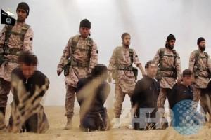Turki tahan 48 orang diduga ISIS