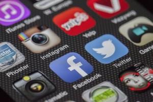 Bupati Sanggau : Jangan Salah Gunakan Sosial Media