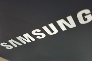Samsung Segera Notifikasi Galaxy Note 7 di AS