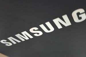 Galaxy Note 8 masuk India pertengahan September