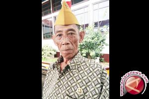 Veteran Dwikora: Narkoba dan Terorisme Ancam NKRI