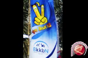 BKKBN Sultara Galakan Program Generasi Berencana