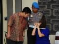 Tangkap WN Malaysia Pembawa Narkoba