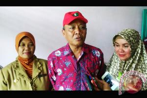 Pemprov Kalbar Promosikan Destinasi Wisata Rakor BKKBN