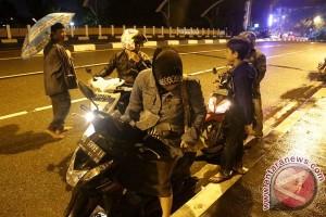 Kemendag Petakan Dampak Gempa Aceh