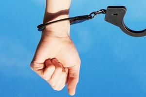Polres Sanggau Amankan Pemuda Pelanggar UU ITE
